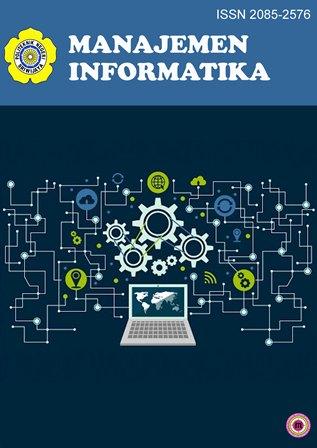http://jurnal.polsri.ac.id/index.php/mi
